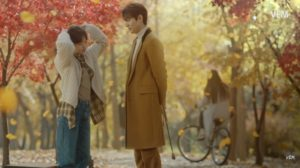 Текст и перевод песни YONGZOO 용주 — Maze OST
