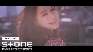 Текст и перевод  песни 나띠 NATTY — NINETEEN