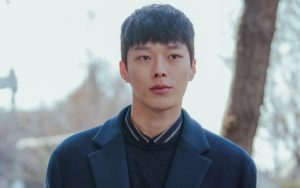 Tallest korean male actors (k-pop male celebrities)