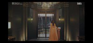 Penthouse – filming locations (korean drama 펜트하우스)