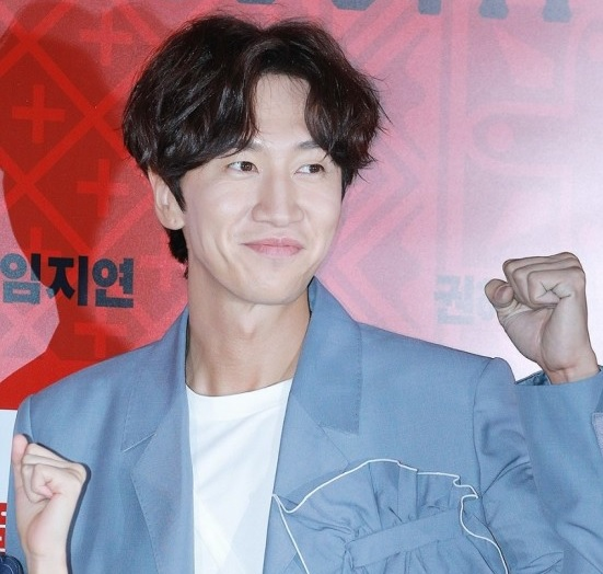 the most heighest kpop stars, heighest korean male celebrities